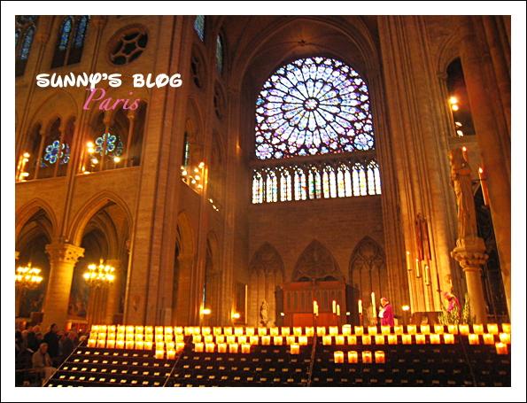 Notre Dame de Paris 13.JPG