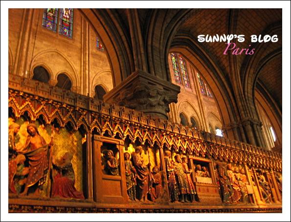 Notre Dame de Paris 14.JPG