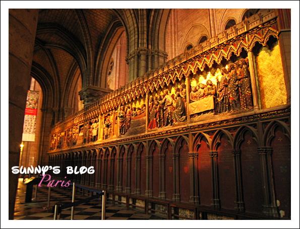 Notre Dame de Paris 16.JPG