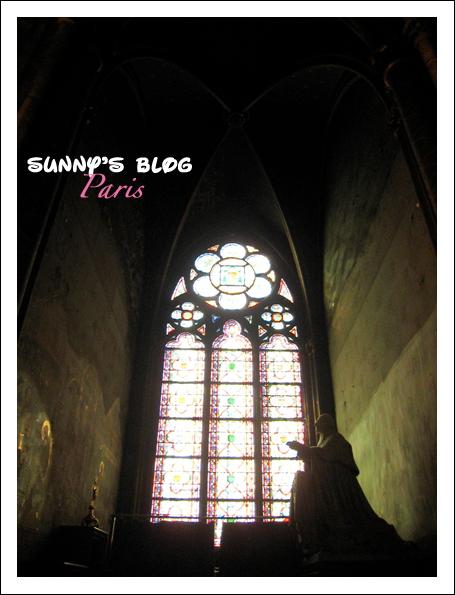Notre Dame de Paris 17.JPG