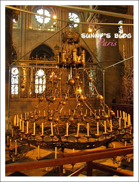 Notre Dame de Paris 19.JPG