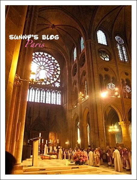 Notre Dame de Paris 20.JPG