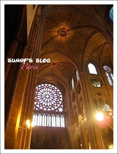 Notre Dame de Paris 21.JPG