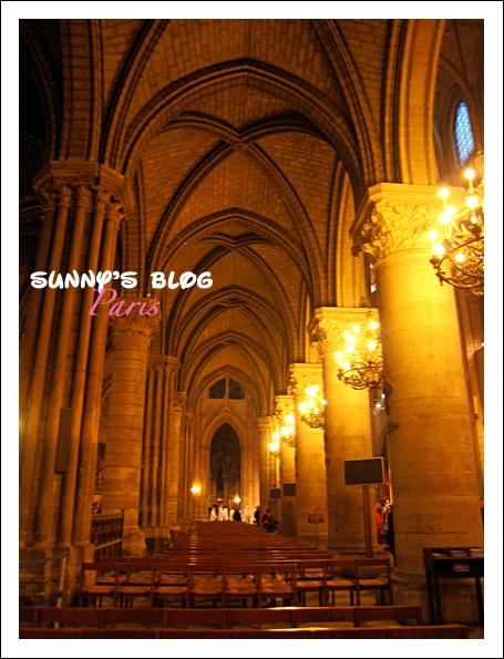 Notre Dame de Paris 22.JPG