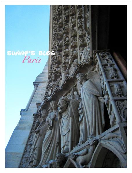 Notre Dame de Paris 23.JPG