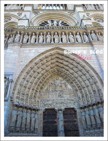 Notre Dame de Paris 24.JPG