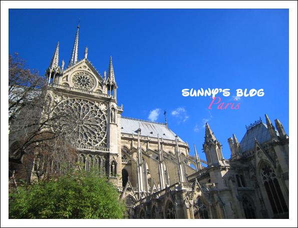 Notre Dame de Paris 25.JPG