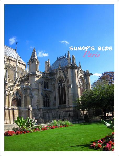 Notre Dame de Paris 26.JPG