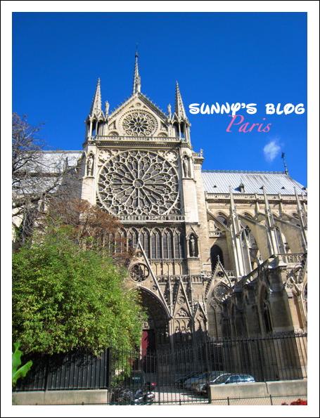 Notre Dame de Paris 27.JPG