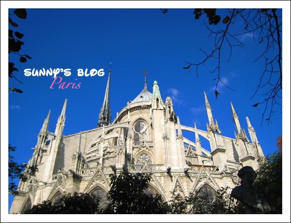Notre Dame de Paris 29.JPG