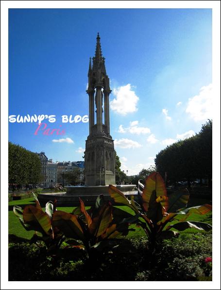 Notre Dame de Paris 31.JPG
