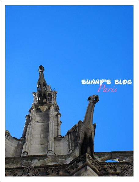 Notre Dame de Paris 32.JPG