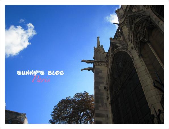 Notre Dame de Paris 33.JPG