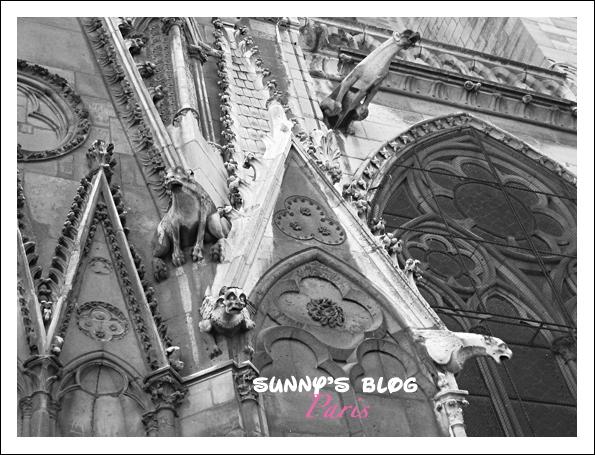 Notre Dame de Paris 34.JPG