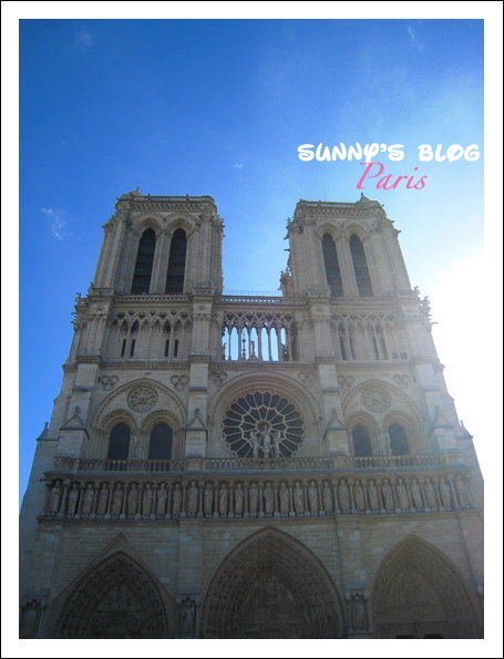 Notre Dame de Paris 35.JPG