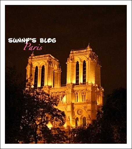 Notre Dame de Paris 36.JPG