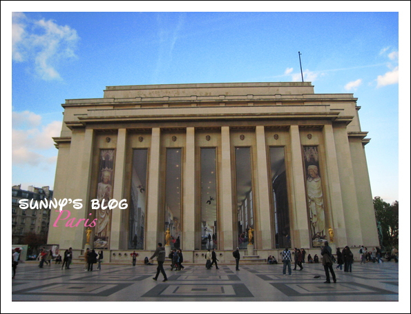Palais de Chaillot 4.JPG