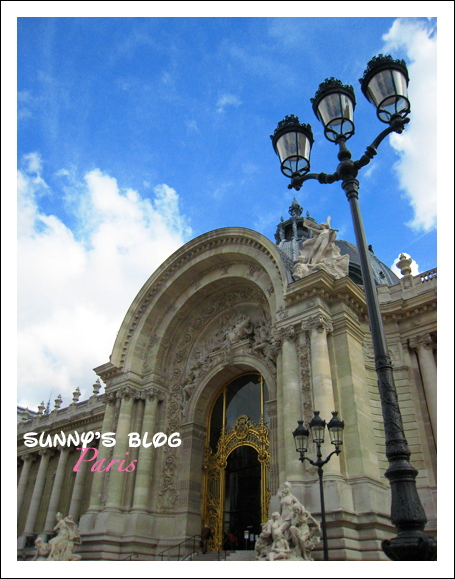 Petit Palais 2.JPG