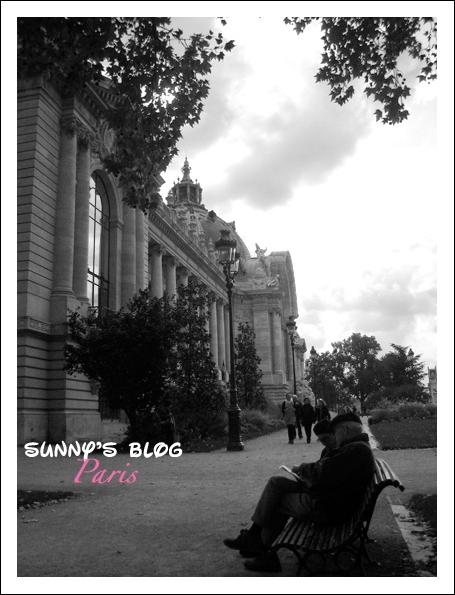 Petit Palais 6.JPG