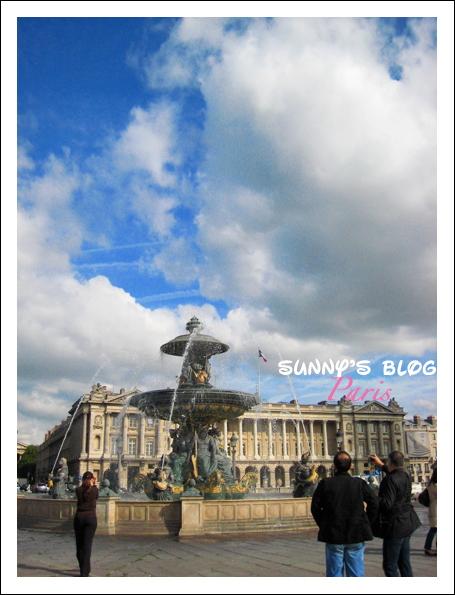 Place de la Concorde 2.JPG
