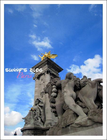 Pont Alexandre III 3.JPG