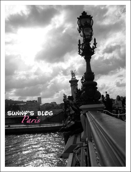 Pont Alexandre III 5.JPG