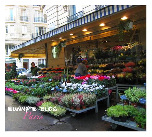 Street Scene Paris 6.JPG