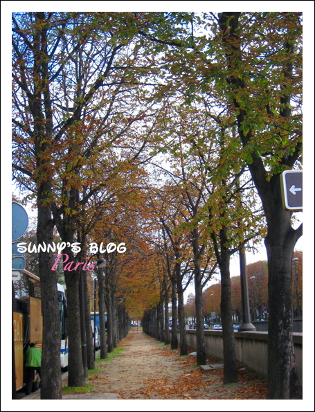 Street Scene Paris 10.JPG