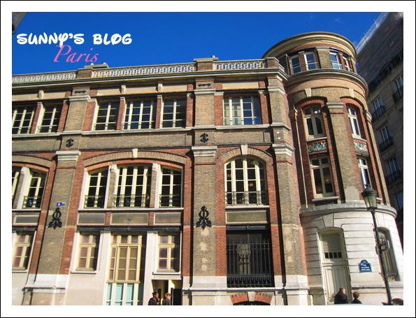 Street Scene Paris 12.JPG