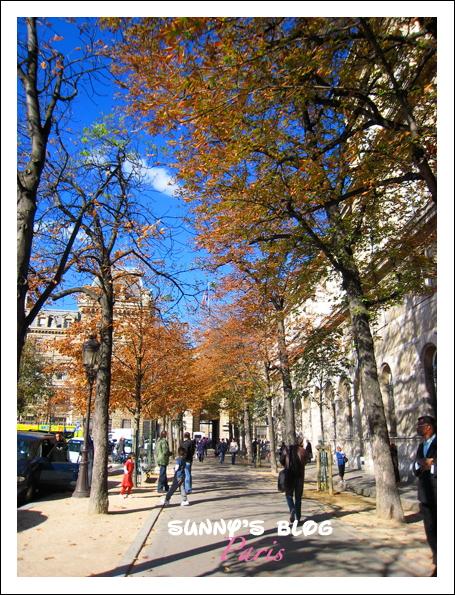 Street Scene Paris 13.JPG