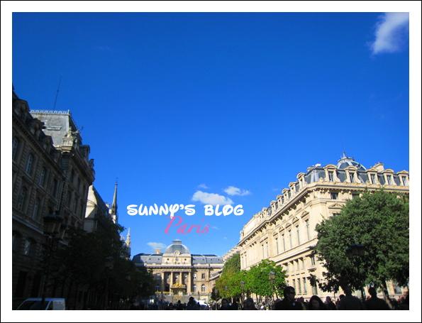 Street Scene Paris 14.JPG