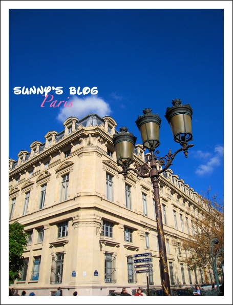 Street Scene Paris 15.JPG