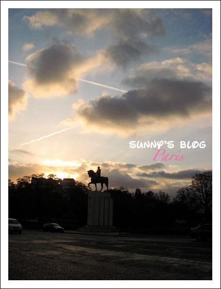 Sunset Paris 2.JPG