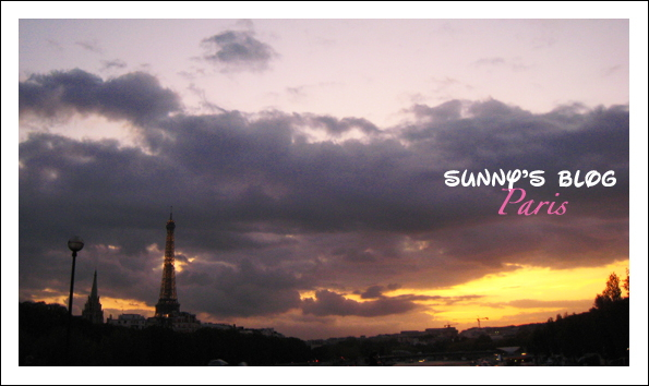 Sunset Paris 6.JPG