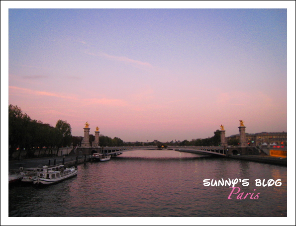 Sunset Paris 7.JPG