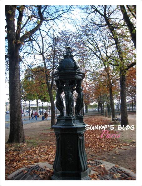 Water Fountain 1.JPG
