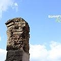 Colosseum18.jpg