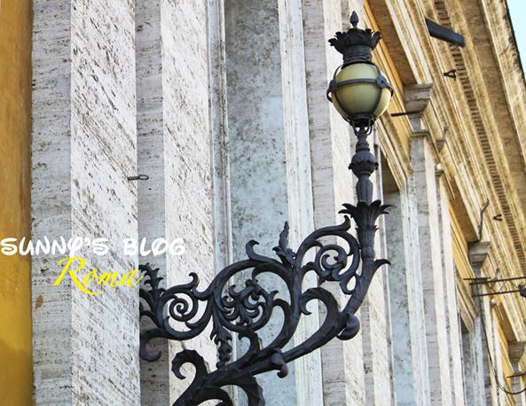St. Peter's Square09.jpg