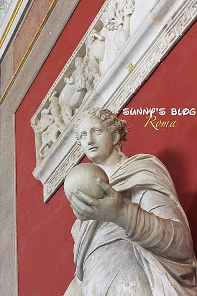 Vatican Museum08.jpg