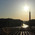 St. Peter's Square11.jpg