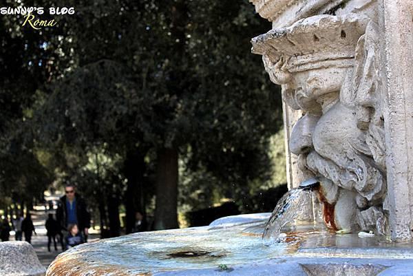 Villa Borghese14.jpg