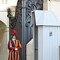 Vatican Guards01.jpg