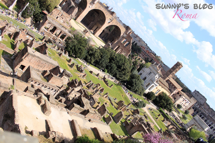 Roman Forum 01.jpg