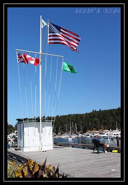 Roche Harbor 5.jpg