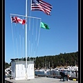 Roche Harbor 5.jpg