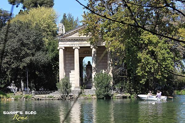 Villa Borghese04.jpg