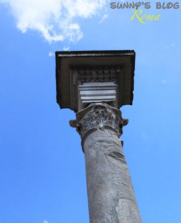 Roman Forum 08.jpg