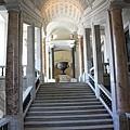 Vatican Museum16.jpg