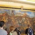 Vatican Museum24.jpg