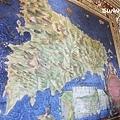 Vatican Museum22.jpg